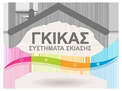 http://tentesgikas.gr/wp-content/uploads/2017/05/gikas_logo_new.png